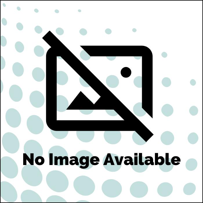 2654407 Genuine Perkins Oil Filter