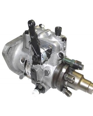 DM4427-4363 Reconditioned Stanadyne Fuel Injection Pump