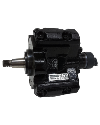Bosch Common Rail Pump 0445010006