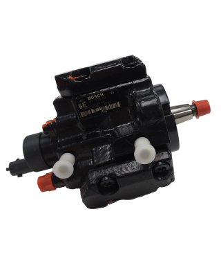 Bosch Common Rail Pump 0445010009
