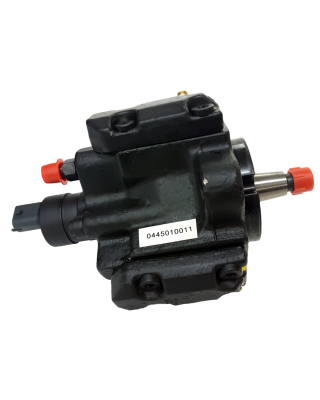 Bosch Common Rail Pump 0445010011