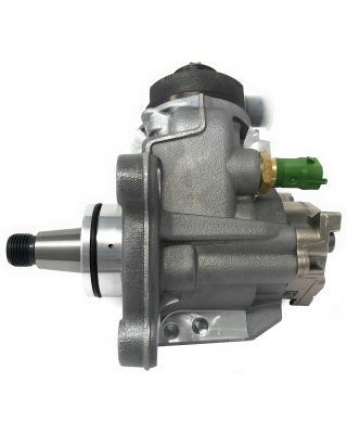 BOSCH COMMON RAIL DIESEL FUEL INJECTION PUMP 0445020509 (YANMAR 129A00-51000)