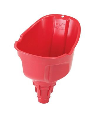 FloTool High Performance Super Quick Fill Funnel 05062MI