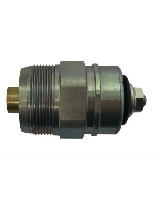 Denso Solenoid 096030-0520