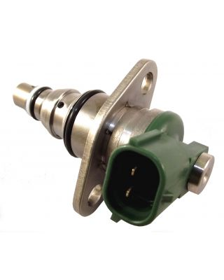Denso SCV - Green (Toyota and Nissan Only) 096710-0062