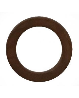 Yanmar Copper Washer 119620-51350