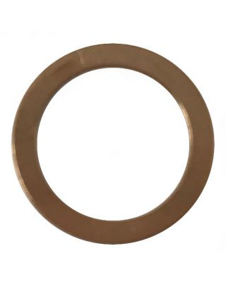 Yanmar Copper Washer 124550-51350