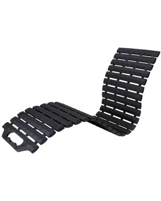 GRIPTRAX MAXX TRACTION TOOL GRIP MAT FOR MUD SNOW SAND CAR VAN MOTORHOME 12505