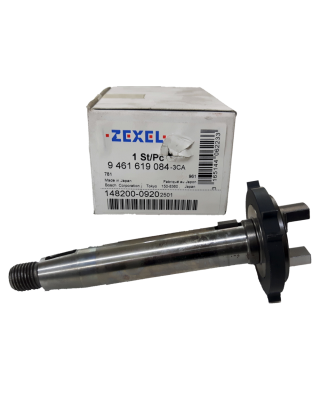 Zexel (Bosch) Drive Shaft 946169084