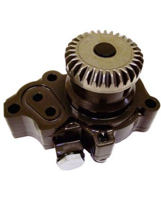 Yanmar Feed Pump 158552-52100