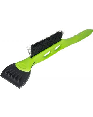 "SUBZERO 21"" ICE RIPPER SNOWBRUSH AND ICE SCRAPER 16024"