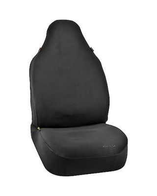 BELL AUTOMOTIVE BODY GLOVE NEVERWET BUCKET SEAT PROTECTOR COVER 22-1-70359-9