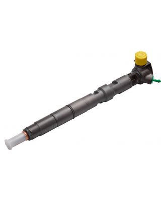 Delphi Common Rail Injector 28236381