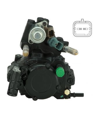 Delphi Common Rail Fuel Injection Pump 28262941