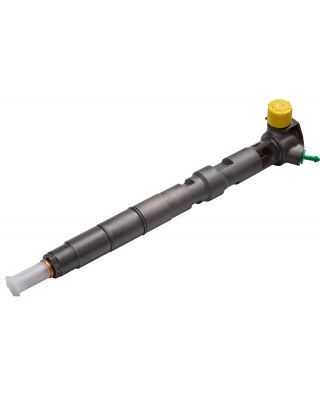 DELPHI COMMON RAIL INJECTOR 28271551