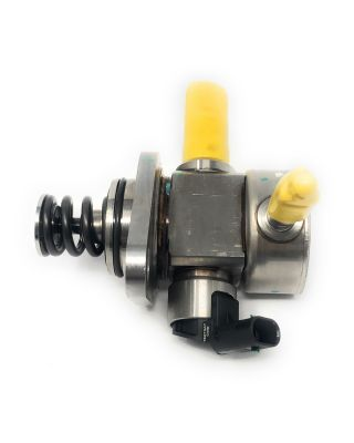DELPHI GASOLINE DIRECT INJECTION (GDI) PUMP - 28377613