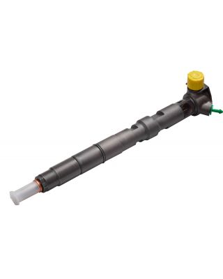 Delphi Common Rail Injector 28489562