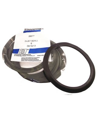 STANADYNE FUEL MANAGER Dust Seal (Qty 6) 29577