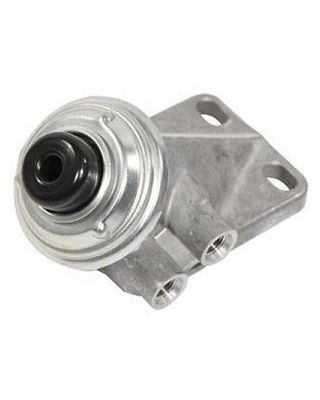 Delphi Diesel Fuel Filter Head 7111-353DU
