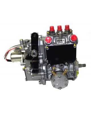 RECONDITIONED YANMAR 719534-51350 FUEL INJECTION PUMP