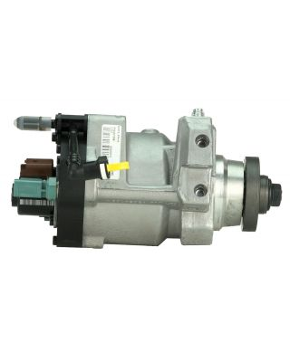 Delphi Common Rail Fuel Injection Pump 9044A130B