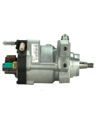 Delphi Common Rail Fuel Injection Pump 9044A140A