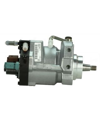 Delphi Common Rail Fuel Injection Pump 9044A150A