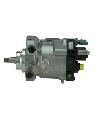 Delphi Common Rail Fuel Injection Pump 9044A162A