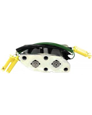 Delphi Advance Actuator 9160-112A