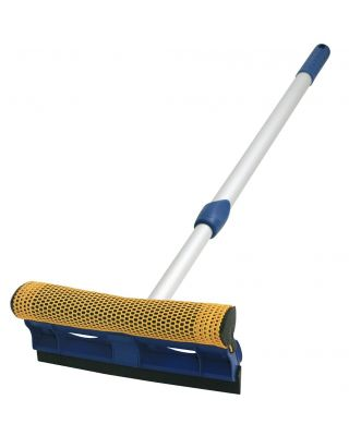"Rain-X 8"" Squeegee With 39"" Extension 9271X"