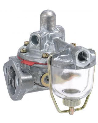 Delphi Feed Pump HFP149