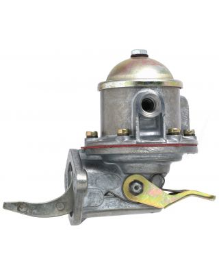 Delphi Feed Pump HFP159