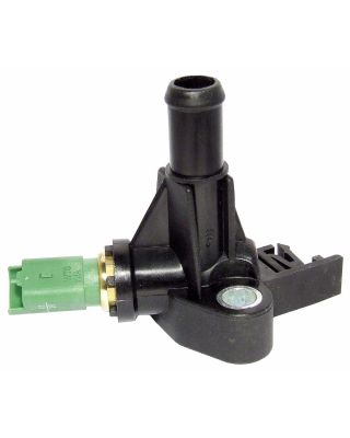 Delphi Water Temperature Sensor TS10232-12B1