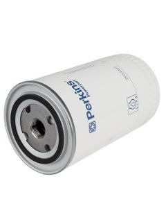 PERKINS SPIN-ON OIL FILTER 2654407