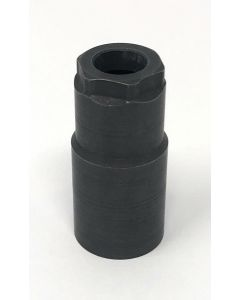 DELPHI NOZZLE CAP NUT (PACK OF 4) - 28471327