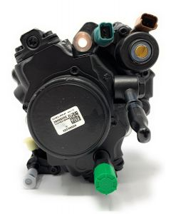 DELPHI COMMON RAIL FUEL INJECTION PUMP 28568252
