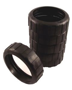 STANADYNE FUEL MANAGER Cap Nut (Qty 6) 28849