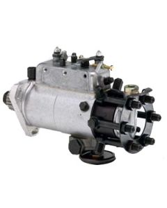 DELPHI DIESEL FUEL INJECTION PUMP 3349F123W