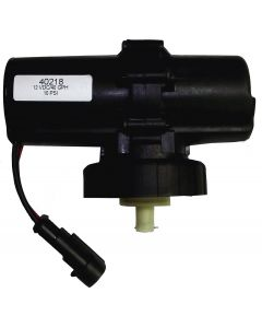 PARKER FUEL MANAGER 12V ELECTRIC LIFT PUMP 40607