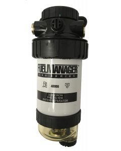 STANADYNE FUEL MANAGER Filter Assembly 41343