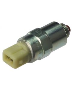 DELPHI 24V STOP SOLENOID WITH JPT CONNECTION 7185-900H