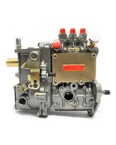 RECONDITIONED YANMAR 719818-51450 FUEL INJECTION PUMP