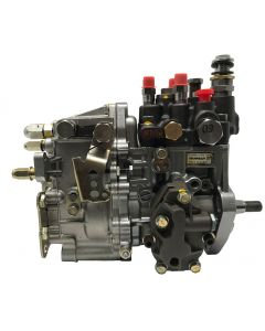 RECONDITIONED YANMAR 719940-51300 FUEL INJECTION PUMP