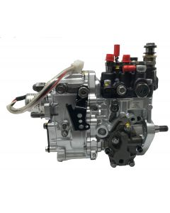 RECONDITIONED YANMAR 729632-51570 FUEL INJECTION PUMP
