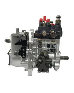 RECONDITIONED YANMAR 729906-51360 FUEL INJECTION PUMP