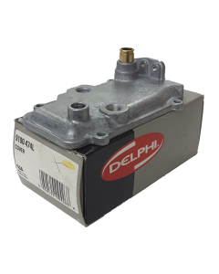 Delphi DPC Pump Governor Cover 9100-474L