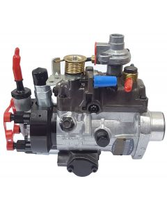 Delphi Diesel Fuel Injection Pump 9323A270G