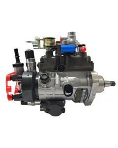 DELPHI DIESEL FUEL INJECTION PUMP 9520A320G - NEW OUTRIGHT