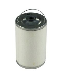 Delphi Diesel Fuel Filter HDF499