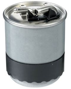 Delphi Diesel Fuel Filter HDF563